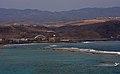 La Toalla mas grande del mundo.Playa de Las Canteras.Las Palmas de Gran Canaria (4673285898).jpg