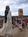 La Torre vieja en fiestas 2012.jpg