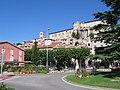 La Voulte-sur-Rhône 08 2006 094.jpg