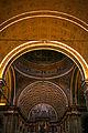La chiesa di San Satiro a Milano nelle sue viste esterne e interne 08.jpg