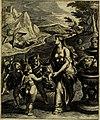 La doctrine des moevrs, tiree de la philosophie des stoiques, representee en cent tableavx et expliqvee en cent discovrs pour l'instruction de la ieunesse (1646) (14770144873).jpg