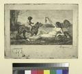 La femme au tigre, d'après Corot (NYPL b14504923-1131072).tiff