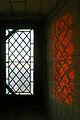 La finestra sul muro (2044164089).jpg