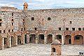 La forteresse de Salses (8876685444).jpg