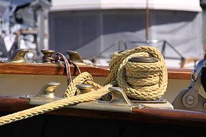 La goélette Atlantic (58).JPG