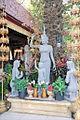 La naissance du Bouddha (Phnom Penh) (6997781663).jpg