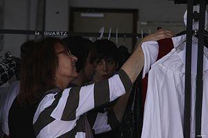 La perouse benevole 07 2012.JPG