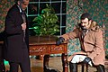 La traviata (12) (5297405641).jpg