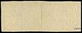 La vera descrittione del Mare Adriatico- di Larcipelago; and Mare di Isola - opera di Giovanni da Vavassore dito Guadgnino - citta di Vinegia. MD.XXXXI RMG L8317-002.jpg