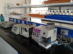Lab set up.jpg