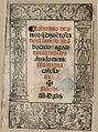 Laberinto de amor 1546 Boccaccio.jpg