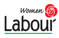 Labour Women.png