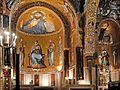 Labside de la Chapelle palatine (Palerme) (7026707715).jpg