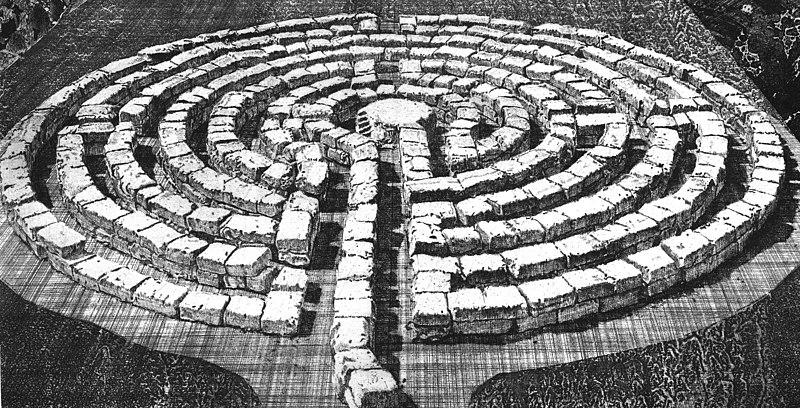File:Labyrinth 28.jpg