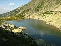 Lacul Lung - panoramio (2).jpg