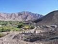 Ladakh valley (797340807).jpg