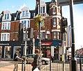 Ladbrokes, Green Lanes (1717353099).jpg