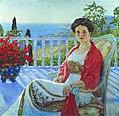 Lady-on-a-balcony-koreiz.jpg!PinterestLarge.jpg