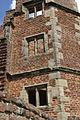 Lady Jane's Tower - geograph.org.uk - 883397.jpg