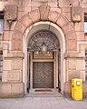 Laeiszhof (Hamburg-Altstadt).Portal.ajb.jpg
