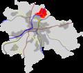 Lage Zizishausens in Nürtingen.png