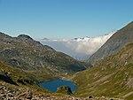 Lago Naturale e Rifugio Barbellino.JPG