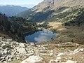 Lago delle stellune 2 - panoramio.jpg