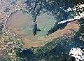 Laguna de Bay 2020 (cropped).jpg