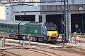 Laira - GWR 43198.JPG