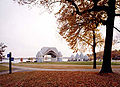 Lake Harriet MN Bandshell.jpg