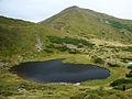 Lake Nesamovyte.jpg