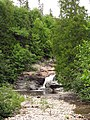 Lake Superior Provincial Park (2719865965).jpg