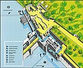 Lake Washington Ship Canal Fish Ladder pamphlet 02.jpg