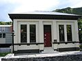 Lakes District Museum Building 948.jpg