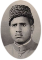 Lala sehrai.png