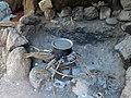 Lalibela-Chaudron.jpg