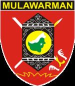Lambang Kodam Mulawarman.png