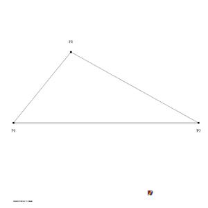 Figure 1 F Displaystyle