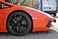Lamborghini Aventador LP 700-4 - Flickr - Alexandre Prévot (17).jpg