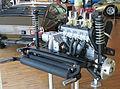 Lamborghini Urraco engine.jpg