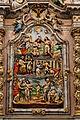 Lampaul-Guimiliau - Église Notre-Dame - PA00090020 - 235.jpg