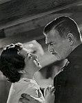 Lana Turner and Clark Gable (Betrayed).jpg