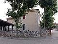 Lanas - Mairie 2.jpg