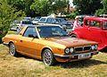 Lancia Beta Spider August 1979 1995cc.JPG