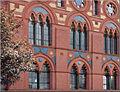 Lancienne usine Templeton (Glasgow) (3834292973).jpg