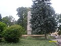 Lancut, Poland - panoramio (23).jpg
