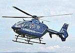 Landeanflug EC135 (cropped).jpg