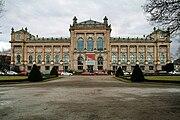 Landesmuseum Hannover IMG 5528.jpg