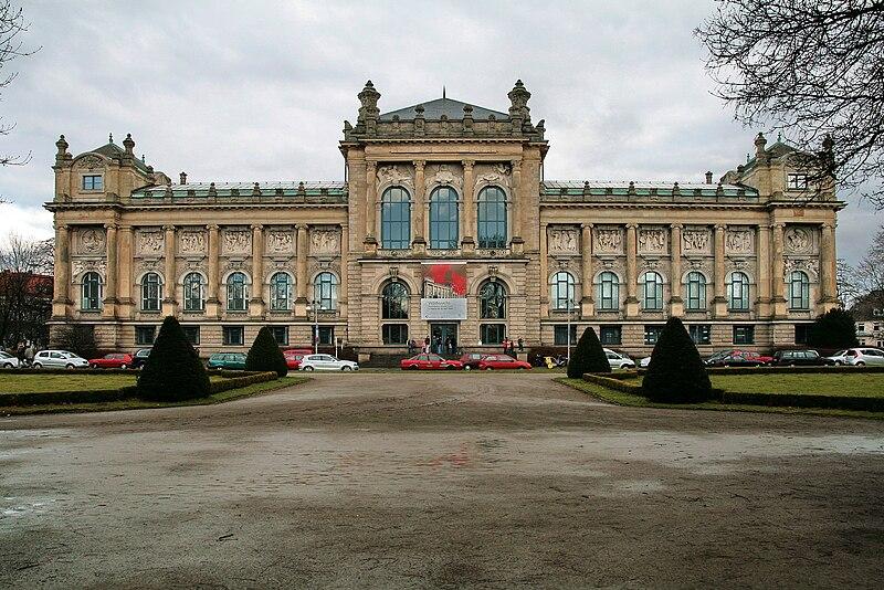 MuseumsCard Hannover - Preise und teilnehmende Häuser