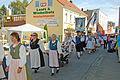 Landestrachtenfest S.H. 2009 55.jpg